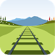 Borders Railway Guide by Locus Focus
