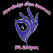 Imperative Education Academy Khargone
