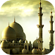 Islamic Mosque Wallpapers by Wallapa