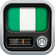 Nigerian Radio Stations by Radios Gratis - Free Radios