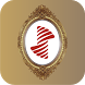SIB Mirror by The South Indian Bank Ltd