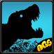 Jurassic Dinosaur: Wild Hunter by ActionGmaesStudio 3D Android
