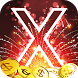 Parx Online™ Slots & Casino by Greenwood Gaming and Entertainment, Inc.