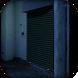 Escape Game Deserted House by Escape Game Studio