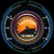 Internet Speed Test by United Washington