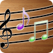 Leitura de Partitura Jogo Free by Tavella Apps