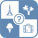 4 Pics 1 Word. New Pictures. by OpenMyGame