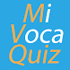 MiVoca Spaanse Quiz by David Vanhoucke