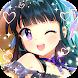 ウチの姫さまがいちばんカワイイ -ひっぱりアクションRPG- by CyberAgent Inc.