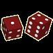 Six-Dice Poker by hyfl