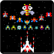 Galaga Shooter - Space Attack by Nod's Adventure