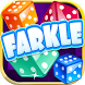 Farkle Dice Roller Zilch Free by Binko Apps