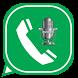 Change Voice For Whatsap Prank by jakline dev