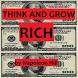 Think and Grow Rich - N. Hill by FREEBOOKS Editora