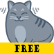 My Cat - Free by Star Dust Android Solution