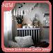 Trendy Boho Home Decor Ideas by Akais Studio