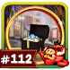 # 112 Hidden Objects Games Free New Diamond Thief by PlayHOG