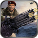 Special Forces WW2 Gunner War Shoot by DragonFire Free Games