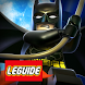 LEGUIDE LEGO Batman: DC Super Heroes by Leguide