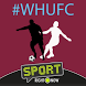 West Ham News by RightNow Digital