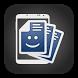 証明写真アプリ by 共同印刷株式会社
