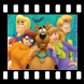 Collection Scooby-Doo Video by Saubur Tech