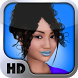 Residential House Escape by funny games