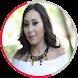 Shaimaa Al - Shayeb Songs by appslo