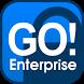 GO!Enterprise AS Plugin (Unreleased) by GLOBO