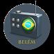 Belém Radio Stations