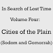 Cities of the Plain by Virtual Entertainment