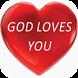 My Prayers by PocketApp.in