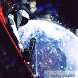 Starman live wallpaper