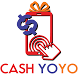 Cash YoYo - Free Gift Cards by Immanitas Entertainment