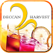 Deccan Harvest by Magarpatta Clubs & Resorts Pvt. Ltd.