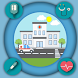 Find Near Me Hospitals - Nearest Hospitals by sevendevelopers