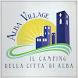 Alba Village by J@m s.r.l.