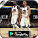 PROTIPS NBA 2K18 Live Mobile MyNba2K18