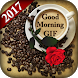 GIF Good Morning 2017 by Android Hunt
