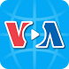 VOA Learning English by Innoloop Inc.
