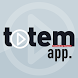 Totem app