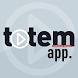 Totem app by Hachette Livre SA