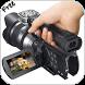 Full HD Camera and Video by ali devebakan