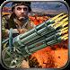 Desert Storm Gunner Shooting by Best shooting games 2015