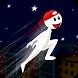 Stickman Jump by Gameboy Studio