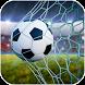 Play Football World : Supper Soccer 2018
