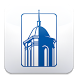 Tennessee State University by Guidebook Inc