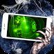Ghost Camera Radar Prank by Prankdesk