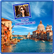 Italy Photo Frames by Beautiful Photo Editor Frames
