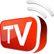 Bangla Tv-Live Channels & News by Unrated Droid